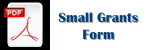 Download-SmallGrantsForm_50x50